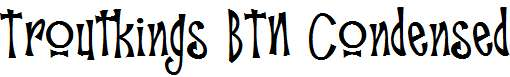 Troutkings-BTN-Condensed