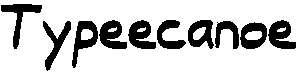 Typeecanoe-copy-1-