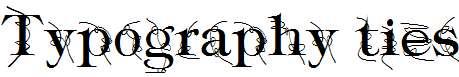 Typography-ties-copy-1-