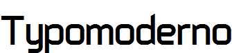 Typomoderno-bold-copy-1-
