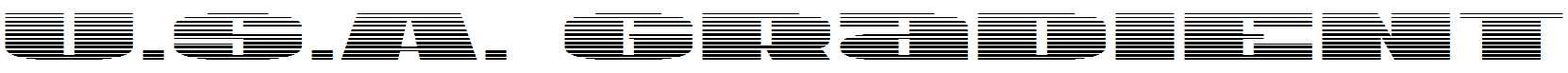 U.S.A.Gradient-copy-3-