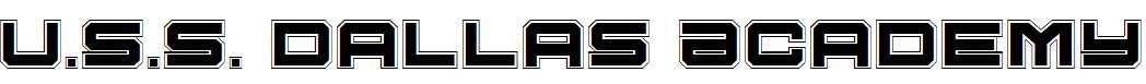 U.S.S.Dallas-Academy-copy-1-