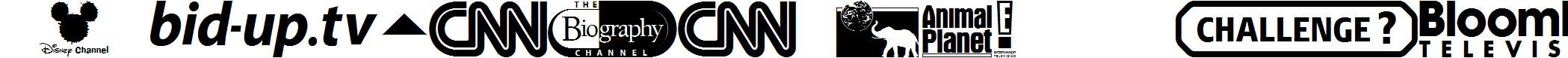 UK-Digital-TV-Channel-Logos