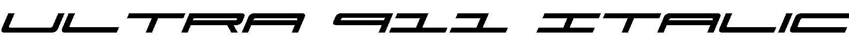 Ultra-911-Italic-copy-1-