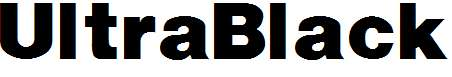 UltraBlack-copy-3-