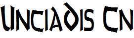 UnciaDis-Cn