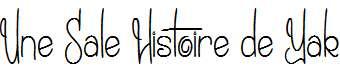 Une-Sale-Histoire-de-Yak