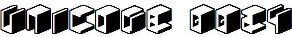 Unicode-0024