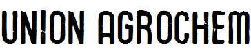 Union-Agrochem-Charkrapetch-copy-1-