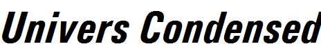 Univers-Condensed-Bold-Italic-copy-1-