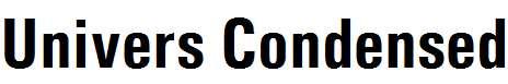 Univers-Condensed-Bold-copy-1-