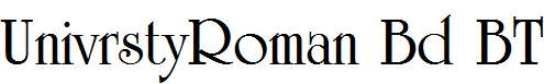 University-Roman-Bold-BT-copy-1-