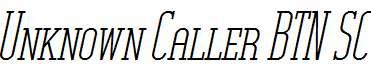 Unknown-Caller-BTN-SC-Oblique