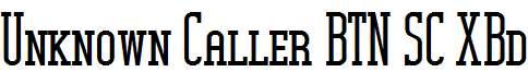 Unknown-Caller-BTN-SC-XBd