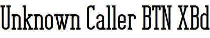 Unknown-Caller-BTN-XBd