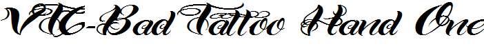 VTC-Bad-Tattoo-Hand-One
