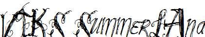VTKS-SummerLAnd
