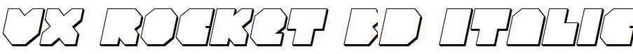 VX-Rocket-3D-Italic-copy-2-