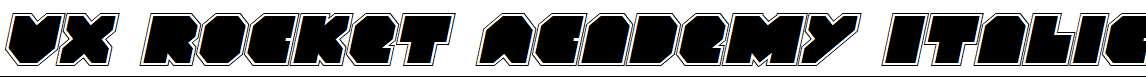 VX-Rocket-Academy-Italic-copy-2-