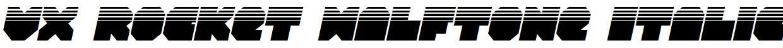 VX-Rocket-Halftone-Italic-copy-2-