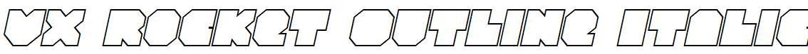 VX-Rocket-Outline-Italic-copy-2-