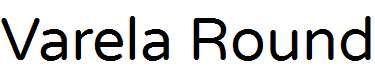 Varela-Round-Regular
