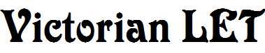 Victorian-LET-Plain-1.0
