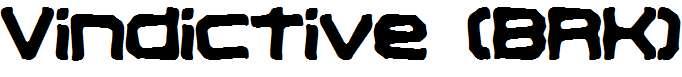 Vindictive-BRK-