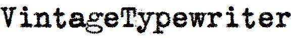 VintageTypewriter-SmithUpright