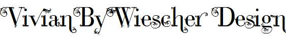 VivianByWiescher-Design