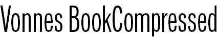 Vonnes-BookCompressed