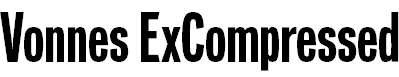 Vonnes-ExboldCompressed