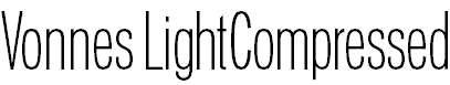 Vonnes-LightCompressed