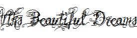 Vtks-Beautiful-Dreams