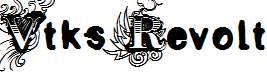 Vtks-Revolt-copy-1-