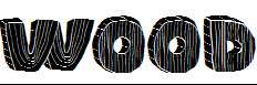 WOOD-copy-1-