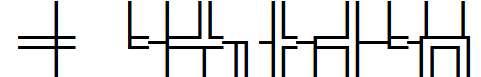 WP-BoxDrawing-copy-1-