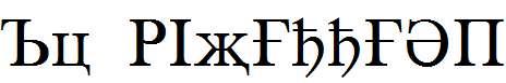 WP-CyrillicA
