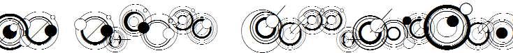 WS-Simple-Gallifreyan-copy-1-