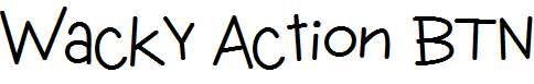 Wacky-Action-BTN