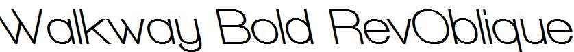 Walkway-Bold-RevOblique-copy-1-