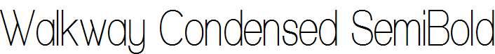 Walkway-Condensed-SemiBold-copy-1-