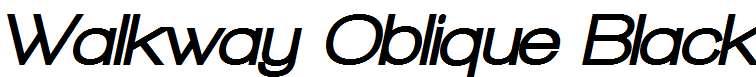 Walkway-Oblique-Black-copy-2-