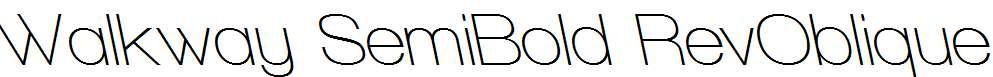 Walkway-SemiBold-RevOblique-copy-1-