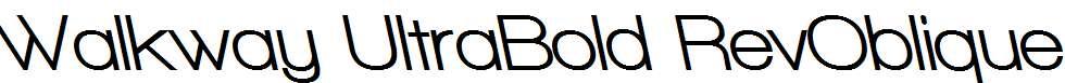 Walkway-UltraBold-RevOblique-copy-1-