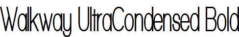 Walkway-UltraCondensed-Bold-copy-1-