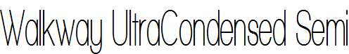 Walkway-UltraCondensed-Semi-copy-1-