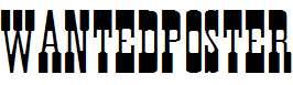 WantedPoster-Regular-copy-1-