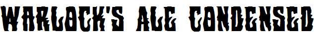 Warlocks-Ale-Condensed