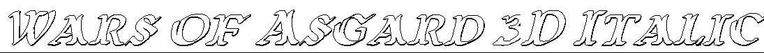 Wars-of-Asgard-3D-Italic-copy-1-